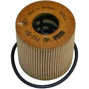 041-0820 Beck Arnley New Oil Filters For Mini Cooper Countryman Paceman 13-16