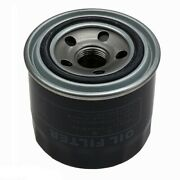 041-8151 Beck Arnley New Oil Filters For Truck Mitsubishi Eclipse Subaru Legacy