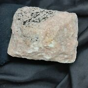 Ex Lebanon Valley College Dolomite South Dover New Jersey Gift From Smithsonian