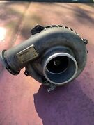 94-97 Ford 7.3l Powerstroke Diesel T444e Ford F-series Tp38 Turbo Charger