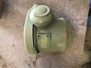 M151 Military Jeep Air Cleaner With New Filter