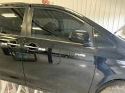 No Shipping Passenger Front Door Electric Windows Fits 15-19 Sienna 650144