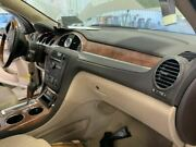 No Shipping Dash Panel Fits 09-12 Enclave 618681