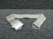 Fdc-2700 Cessna T210f Davis-aircraft Products Seat Belt Outbd Lh