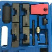 Compatible For M60 M62 M62tu Camshaft Alignment Tool Engine Timing Tool Kit