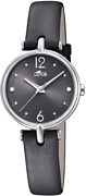 Lotus Watches Womens Analogue Classic Quartz Watch With Leather Strap 18458/2