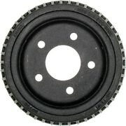 2051r Raybestos New Brake Drum Rear Driver Or Passenger Side For Chevy Olds