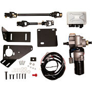 Moose Utility Division Electric Power Steering Kit 0450-0411
