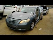 Engine 2.4l California Sulev Fits 07-09 Camry 3017914