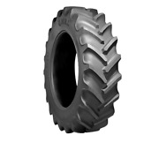 1 New 420/85r34 142a8/b Mrl Farm Super 85 Tractor R-1w