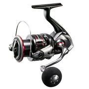 New 2020 Shimano Vanford Spinning Reel Fedex Priority 2day To Us