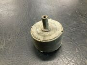 Aircooled Type 1 Ghia Thermostat 65-70 Degree Used 31