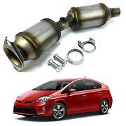 Catalytic Converter For 2010 2011 2012 2013 2014 2015 Toyota Prius 1.8l New