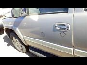 Driver Front Door Classic Style Electric Fits 99-07 Sierra 1500 Pickup 16054759