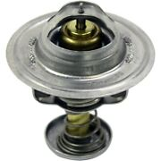 Beck Arnley 143-0722 Thermostat For 95-2004 Toyota Tacoma
