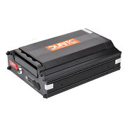 Durite 0-876-59 Duritelive Dl1 4g Dvr C/w Gps 1tb Hdd And Alarme Candacircble 3 An Warr