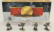 Ww2 Conte Collectibles Frontal Attack Wwii-007
