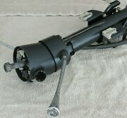 1975 To 1979 Lincoln Continental Tilt Steering Column...  Great Condition