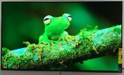Sony Bravia A8g 55 4k Smart Tv Oled Uhd Hdr10 2160p 120hz Android Xbr55a8g