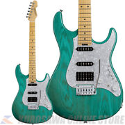 Edwards E-snapper-as/m Turquoise Pearloid White 3p Pg We Are Accepting