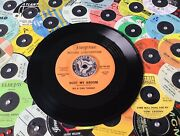 Ike And Tina Turner Dust My Broom Ex Torch Wigan Casino Northern Soul ❤️