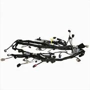 Ford Performance Parts M-12508-m50a Engine Wiring Harness Fits F-150 Mustang