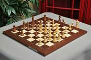 Dgt Projects Electronic Chess Board Eboard - Usb Rosewood - Timeless Pieces