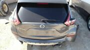Trunk/hatch/tailgate Power Liftgate Fits 15-18 Murano 2324865