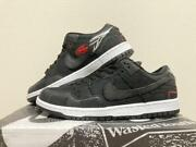 Sale Men 11us Nike Sb Wasted Youth Dunk Low 29 Spebo From Japan Fedex No.4465