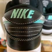 Authentic Men 9.0us Nike Sb Dunk Low And Co. Free Shipping No.5926