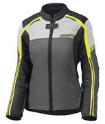 Held Renegade Sports Motorcycle Tour Jacket Waterproof And Wind Proof Womenand039s New