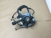 09 10 11 Brp Can Am Spyder Rs Front Right Knuckle Spindle Wheel Hub  [
