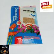 Osmocote High K Controlled Release Fertilizer All Flowering And Ornamental Plants