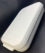 Aladdin Tempreserve Model Icc-500 Insulated 9 X 13 Casserole Hot Or Cold Carrier