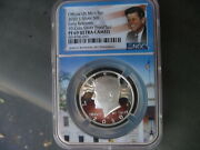 2020 S Silver Kennedy Half Dollar Ngc Pf 69 Ultra Cameo Early Releases