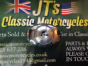 Harley Davidson Twin Cam Fatboy Injection Air Filter / Cleaner Cover