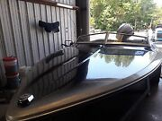 Classic 1978 Checkmate Predictor 1 With 1978 140 Hp Evinrude Make An Offer