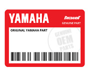 Yamaha Body Front Upper 1 14by283g30p3