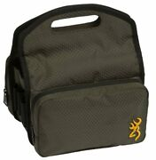 Browning Summit Line Bag-military Green Green