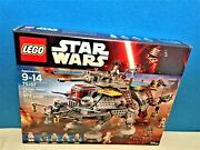Lego Star Wars Rebels Captain Rexand039s At-te 75157 New Imperial Inquisitor Fifth