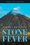 Westhoff Norman-stone Fever Book New