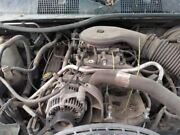 Rear Axle Disc Brakes Spicer 44 Hexagon Cover Fits 94-98 Grand Cherokee 17234096