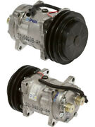 Omega Environmental Technologies 20-04609-am A/c Compressor Best Price Save