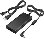 65w 19v Flat/slim Replacement Ac Adapter Charger For Jbl Xtreme Portable Speaker
