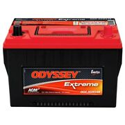 Odx-agm34r Odyssey Battery New For Pulsar 4 Runner Truck Toyota Camry Tacoma 900