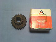 Simplicity Allis Chalmers Tractor Gear Assembly 1667230 New Oem Part  A-21