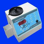 Sly-b 220v/110v Good Automatic Seed Counter Machine For Various Shapes Seeds