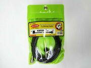 5d4mb Comet Cable Set For Mobile Base 4m