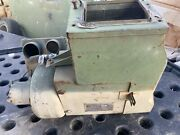 M151a2 Heater Assy Sold As Is Untested