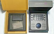 Loupedeck Creative Tool - Custom Editing Console For Photo Video Music And Design